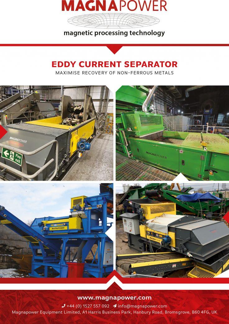 ECS Brochure 2020